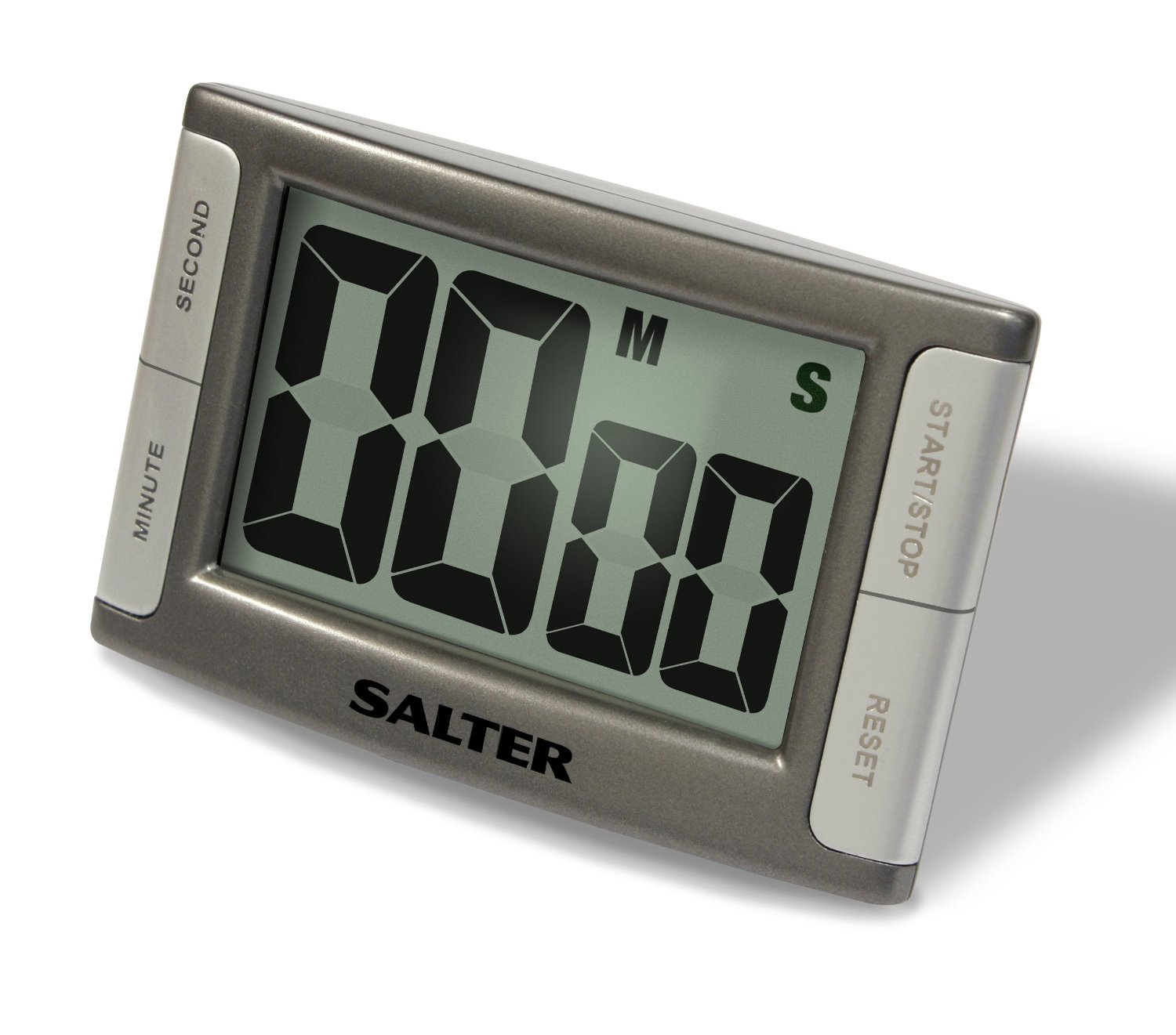 best kitchen timers