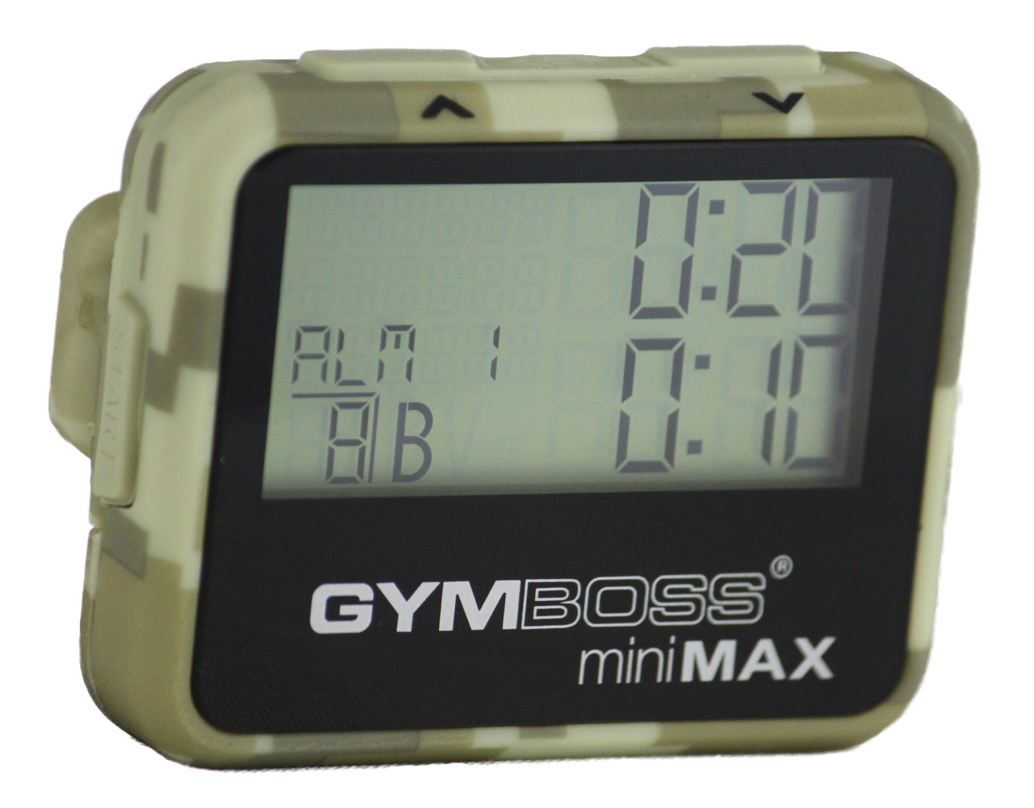 Gym Timers | Gym Timer Guide