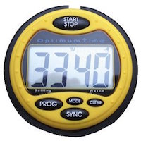 Best Sailing Timers   Sailing Timer Guide